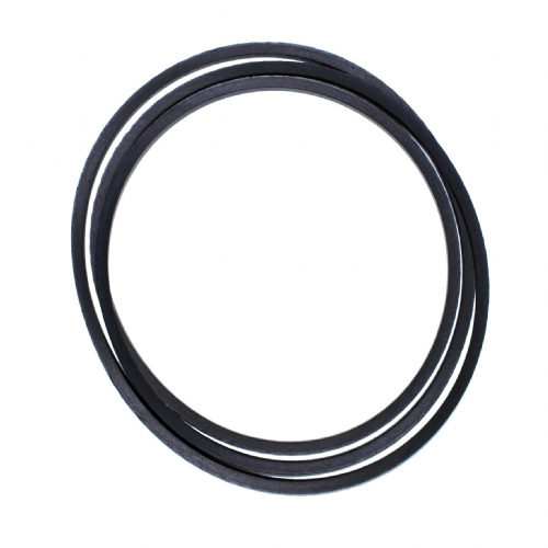 Alpina BT84 Transmission Drive Belt Replaces Part Number 135062012/0